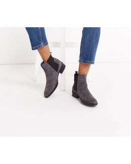 Ailee Ankle Boot