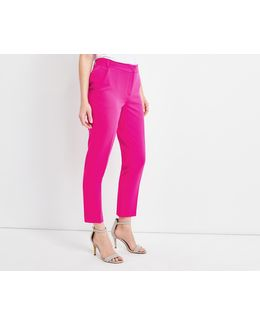 Colour Pop Trouser