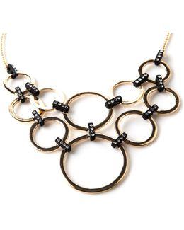 Ring Link Collar