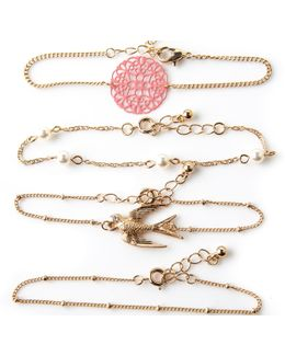 Friendship Bracelet Pack