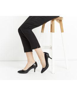 Courtney Court Shoe
