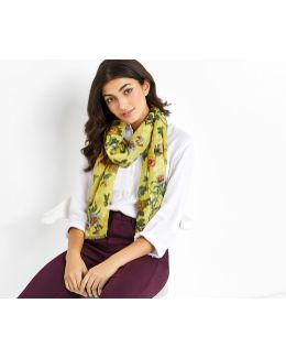 Rosetti Isabelle Scarf