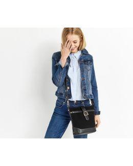 Rosie Bucket Bag