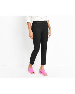 Short Ines Trouser