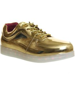 State Of Flux Sneaker
