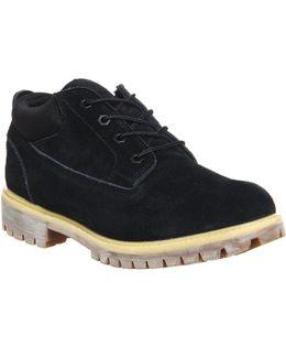 Wp Ox X Publish Shoe