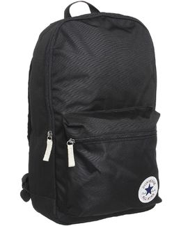 Ctas Poly Backpack