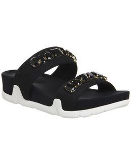 Oman Sandals