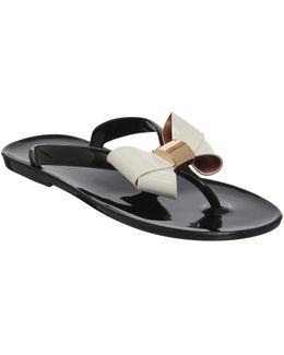 Ettiea Flip Flops