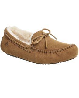 Olsen Slippers