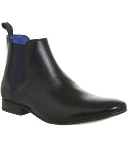 Hourb Chelsea Boots