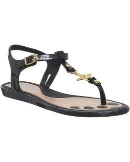 Vw Solar Sandals