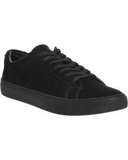 Follow Sneaker