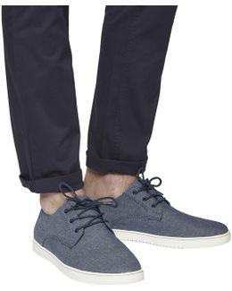 Fete Sneaker Lo