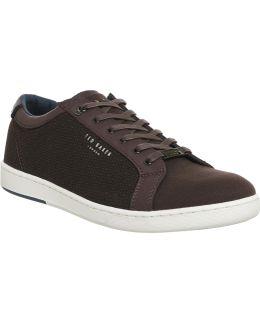 Ternur Sneakers