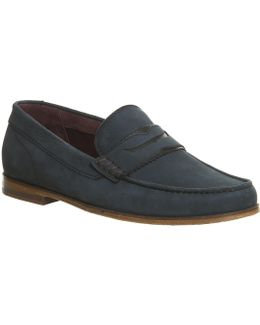 Miicke 3 Loafers