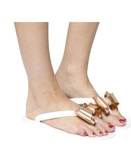 Rafeek Flip Flops