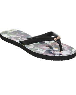 Aallo Flip Flops