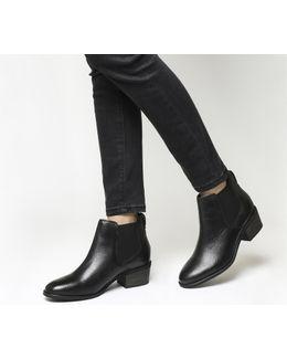 Anakin Chelsea Boots
