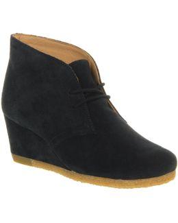 Yarra Desert Boot