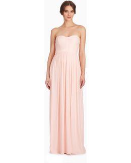 Black Bayou Gown