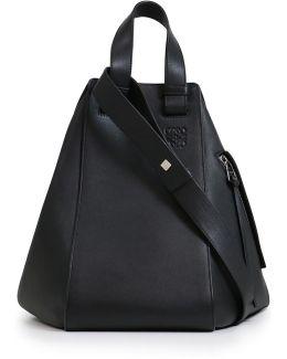 Hammock Bag Black