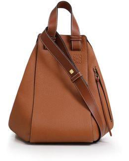 Hammock Bag Tan