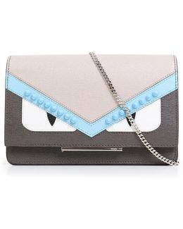 Bag Bugs Wallet On Chain Carbon