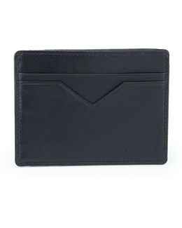 Card Holder Passcase
