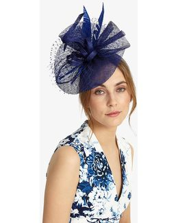 Milly Fascinator