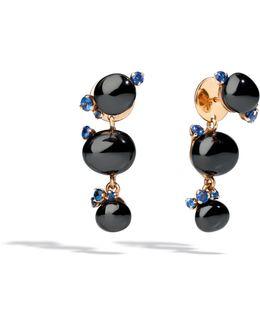Earrings Capri