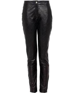 Pf17 Tyra Trousers