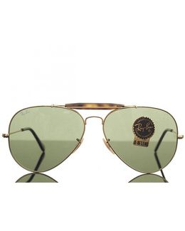 Outdoorsman Sunglasses