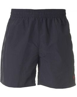 Hawaiian Classic Swim Shorts
