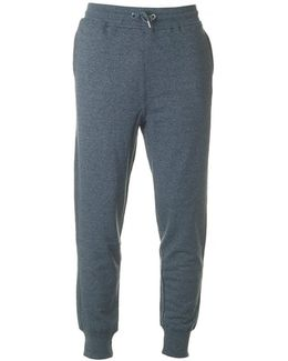 Muline Sweat Pants