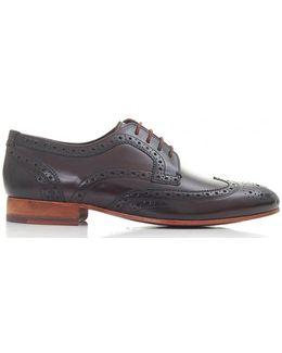Gryene Shoes