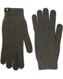 Ps Gloves