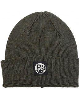Ps Beanie Hat