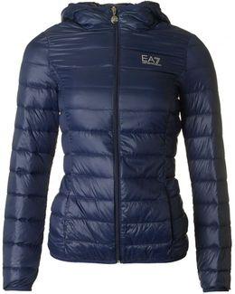 Pack Away Lightweight Jacket