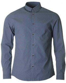 Slim Fit Baron Shirt