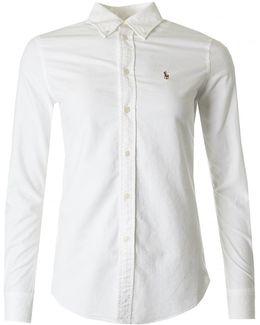 Harper Plain Shirt