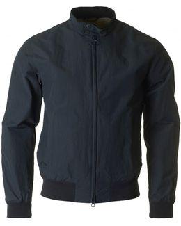 Royston Harrington Jacket