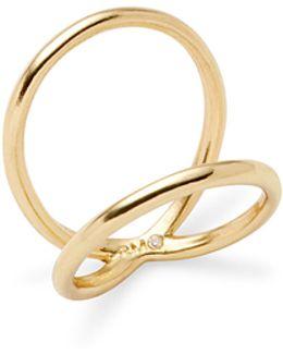 Illusion Ring