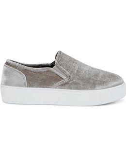Nene Sneaker
