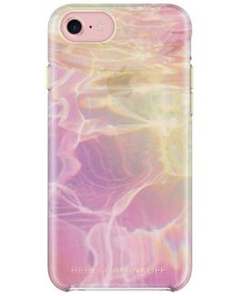 Pool Multi Case For Iphone 7