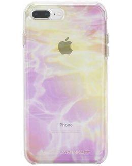Pool Multi Case For Iphone 7 Plus