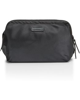 Santa Cruz Travel Dopp Kit
