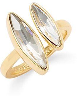 Sparkler U-ring