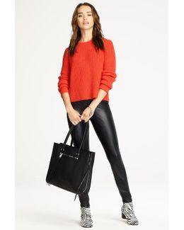 Vinca Sweater