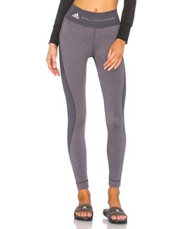 Yoga Ultra Comfort Tight